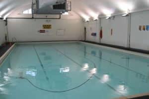 M M 39 S Swim School Lessons